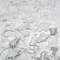 Magenta_Skycode_Relief_cover