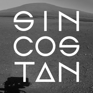 Sin_Cos_Tan_album_cover1