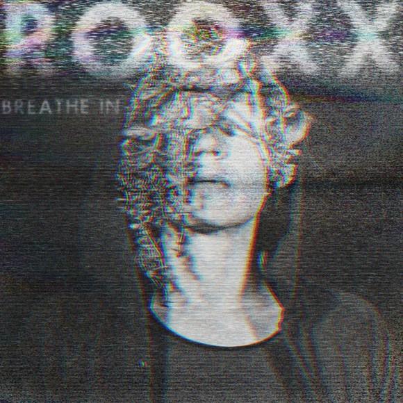 Rooxx-kansi 3000px
