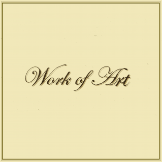 work_of_art_3000x