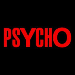 Villa Nah Psycho digisingle 3000x3000