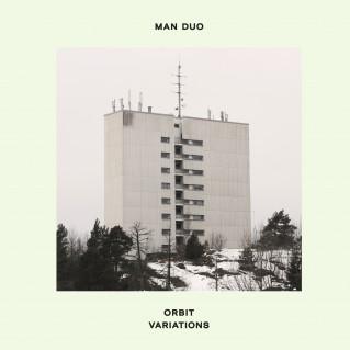 MANDUO-orbit-variations front