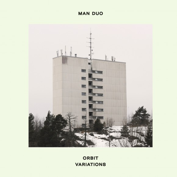 MANDUO-orbit-variations front