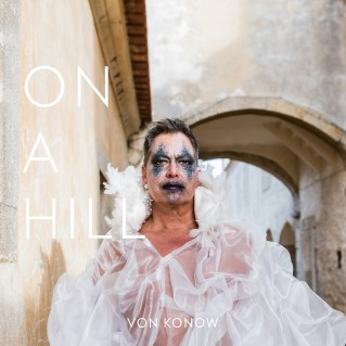 single_cover_on_a_hill