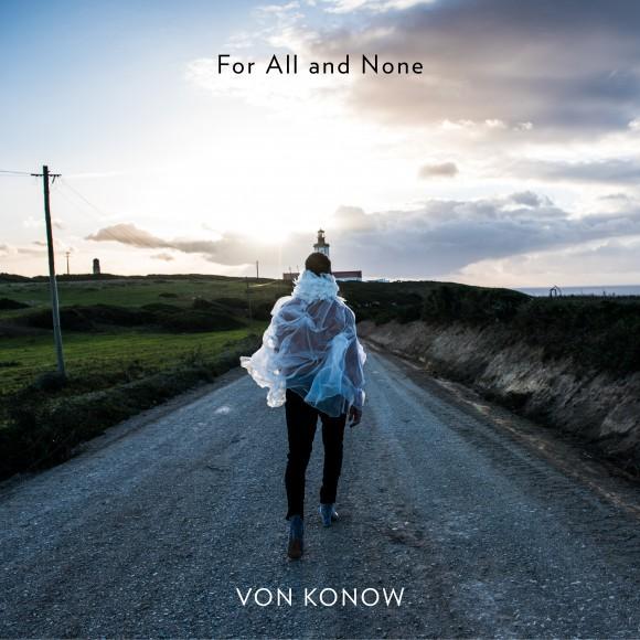 album_cover_von_konow