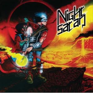 Nightsatan_Vinyl_cover