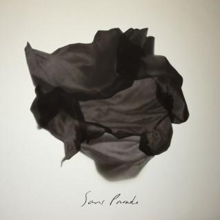 Sans Parade - Sans Parade - cover