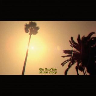 SinCosTan_Blown_Away_album_title_2500px