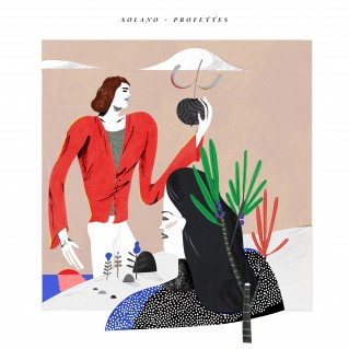 Solano+Profettes-EP_3000x3000