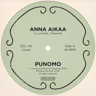 punomo-anna-aikaa-label-3000x3000px-02