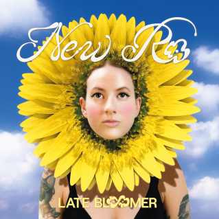NewRo_late bloomer_FrontCover_3000x3000